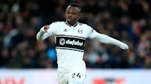 Fulham want £22 million for Jean Michael Seri amid interest from Milan and Roma