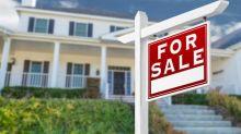 Highwoods Properties (HIW) Closes Portfolio Sale Worth $43M