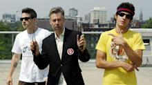 Late Beastie Boy Adam Yauch References Death in Previously Unreleased Music Video
