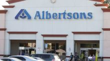 Albertsons CEO: The business is going 'to grow from a very different baseline post-pandemic'