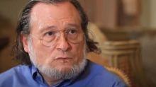 El economista que anticipó la crisis de 2008 vaticina ahora lo que ocurrirá en España en octubre o septiembre