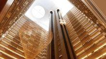 Hyatt Hotels sells Atlanta's storied Hyatt Regency, city's second-largest hotel