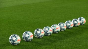 Foot - ESP - Espagne : Cadix remonte en Liga