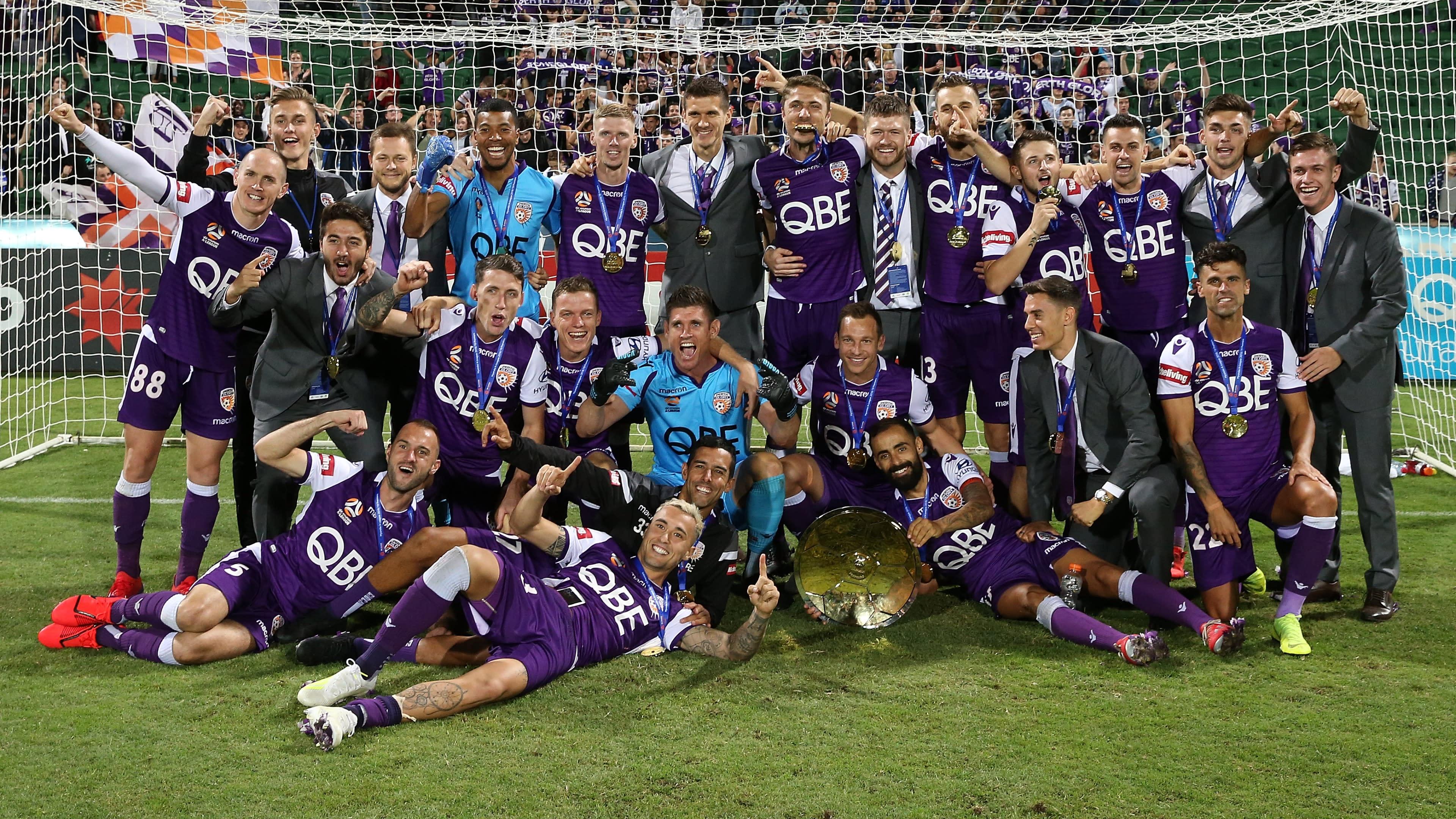 a league grand final - 1013×547