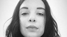 Nas redes sociais, jovem denuncia padrasto por tortura e estupro