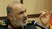 Iran warns any country that attacks will be 'main battlefield'