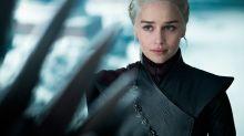 El plan de HBO para seguir reinando tras Juego de Tronos