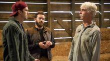 'The Ranch': Ashton Kutcher's Netflix Experiment