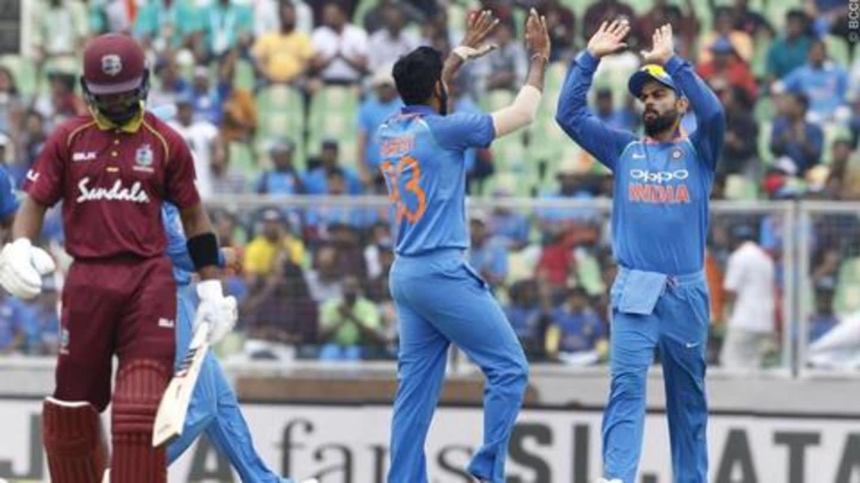 india vs west indies - 875×583