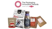 Amcor recognised for packaging innovations that improve sustainability outcomes and consumer experiences