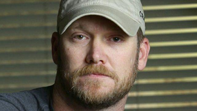 War hero blasts Ron Paul's reaction to murder of Navy SEAL