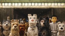 'Isle of Dogs' Called for a Thousand Sophisticated Puppets
