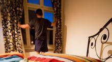 Fünf Tipps fürs Einschlafen: Vom Wecker ins Bett geklingelt