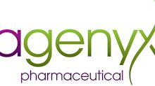Ultragenyx to Present at Upcoming Healthcare Conferences