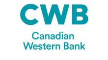 CWB to redeem $250 million non-NVCC subordinated debentures