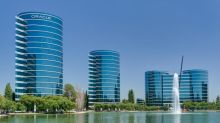 Oracle Expands Analytics Offerings to Aid Customer Experience