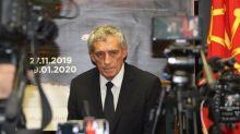 Municipales 2020 à Montpellier: Pourquoi l'opération de Philippe Saurel perturbe la campagne électorale