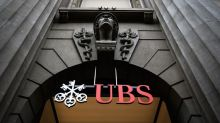 UBS puts FT reporter on blast as Swiss bank is angered by earnings story