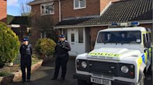 Police release all sites linked to Skripal poisoning - except former Russian spy's home - for decontamination