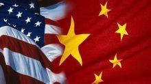 Guerra commerciale: la Cina ha più da perdere rispetto agli Usa