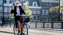 Netherlands advises against travel to Britain in response to new quarantine rules