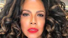 Maquiadora de Gracyanne Barbosa, Cinthia Silva, passa por procedimentos estéticos e vira modelo Plus Size