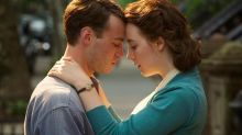 'Brooklyn' Director On Saoirse Ronan Oscar Buzz: 'She Deserves Every Award She Can Get'