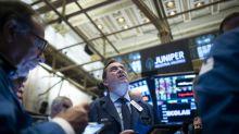 Wall Street quasi-stable à l'ouverture après avoir battu des records