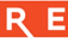 Cyren Reports Third Quarter 2020 Financial Results