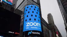 Hackers están publicando cuentas verificadas de Zoom en la dark web