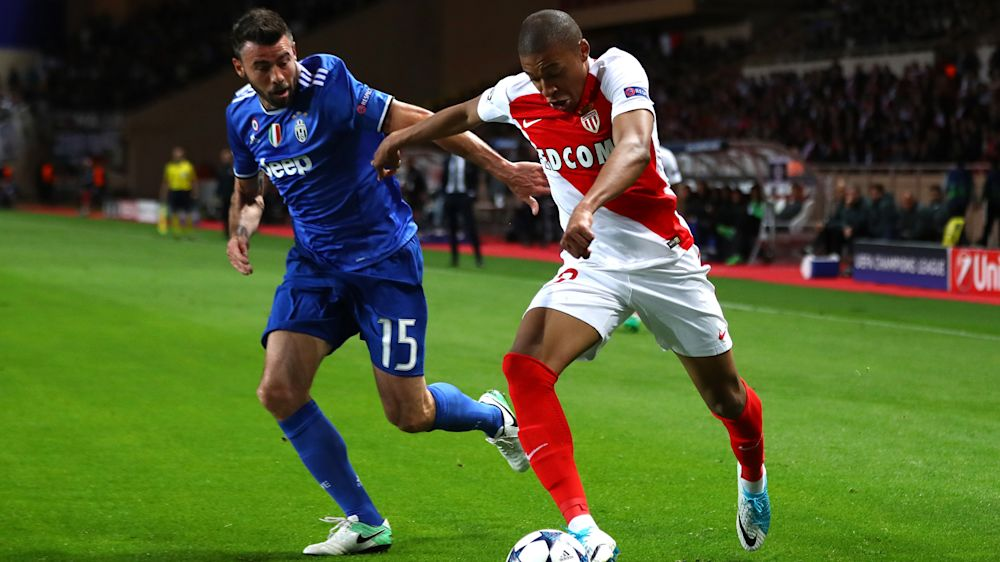 Medien: Monaco lässt United mit 85-Millionen-Angebot abblitzen