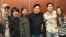 Piolo Pascual to return to television with new drama