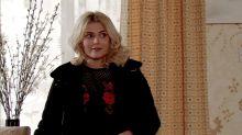Coronation Street star predicts Bethany Platt will return to the soap