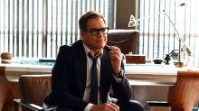 CBS Renews 'Bull' Despite Michael Weatherly's Alleged Sexual Harassment