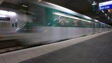 Pourquoi la 4G n'arrivera pas avant 2019 dans tout le métro parisien