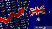 Saham Australia dibuka sentuh rekor tertinggi, terkerek Wall Street