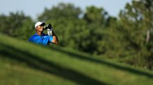 Why Tiger Woods's Masters win will do nothing for Monster Beverage