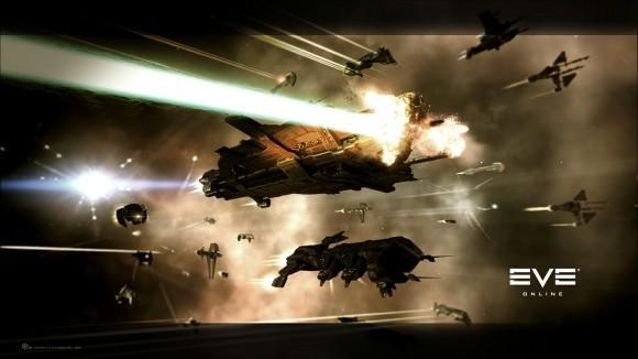 CCP Games seeking Dominion expansion play testers, Oct 15th onwards