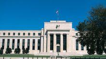 Powell conferma taglio dei tassi, cresce la domanda delle valute