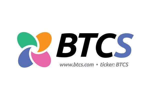 btcs market watch