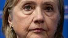 """Clinton: Blockade von Russland-Bericht durch britische Regierung """"beschämend"""""""