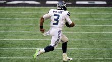 Why Bill Belichick thinks Seahawks QB Russell Wilson is underrated