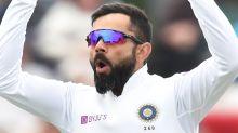 Cricket legend savages India over Virat Kohli 'mind games'