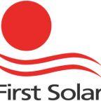 First Solar, Inc. Announces Third Quarter 2020 Financial Results