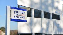 Mayotte: Violences après la mort d'un homme tué par un policier