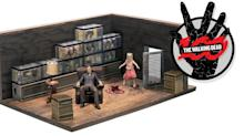 'The Walking Dead': 15 must-own collectibles for rabid fans