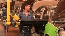 Geely, Volvo to merge, creating China's first global carmaker