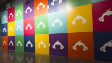 SurveyMonkey acquires web survey company Usabilla for $80M