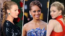 20 Gorgeous Braided Hairstyles to Switch Out Your Ponytail For