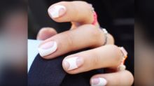 10 nail trends that will blow your mind